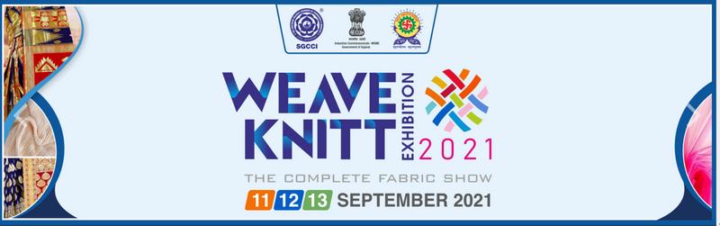 weave-knitt