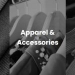 List of Top Suppliers of Textile and Apparel from Taiwan